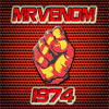 MrVenom1974