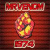 MrVenom1974
